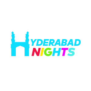 HyderabadNightsLogo